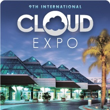 Cloud Expo